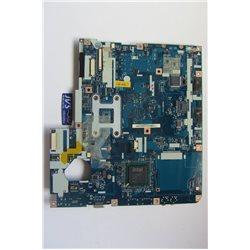 NAWF3 LA-4854P Placa-mãe, Motherboard Acer Aspire 7715 [001-PB030]