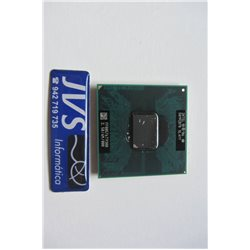 FF80576 T9300 SLAYY 2.5GHz/6MB/800MHz Procesador Intel Core 2 Duo Dell PP04X [001-PRO033]
