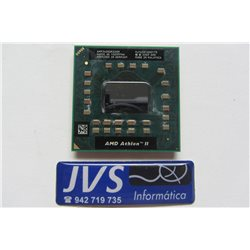 AMP340SGR22GM NAEGC Processador AMD Athlon II Hp DV6 [001-PRO034]