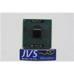 AW80577 T4400 Procesador Intel SLGJL 2.2 GHz 800 MHz 1 MB Acer Aspire 7715 [001-PRO035]