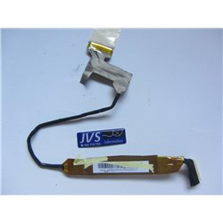 1422-00HA0AS041 Cable Flex LCD Asus K70IJ [001-LCD037]