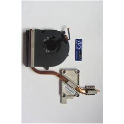 gb0575pfv1-a AT06R0070V0 Ventilador y disipador Acer Asprie 7715 [001-VEN037]