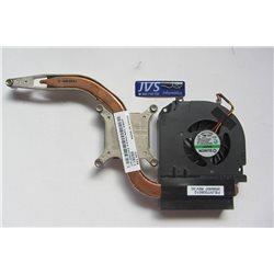 gb507pgv1-a cn-0gu179 Ventilador e dissipador Dell Latitude [001-VEN040]
