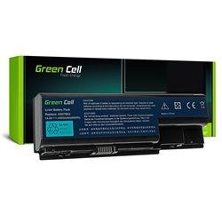 Batería AS07B72 para portatil