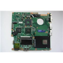 48.4BM01.011 P08A1 MB Placa Base Motherboard PACKARD BELL Etna GL [001-PB031]