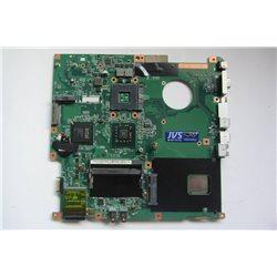 48.4BM01.011 P08A1 MB Placa-mãe Motherboard PACKARD BELL Etna GL [001-PB031]