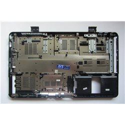 60.4BM01.001 Carcasa Base Inferior Bateria PACKARD BELL ETNA-GL [001-CAR106]