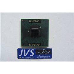 AW80577T6670 SLGLK Processador Intel Core 2 Duo 2.20 2M 800 Dell Vostro 1120 [001-PRO037]