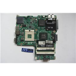 0X746M DA0AM3MB8F0 D854N Placa-mãe, Motherboard Dell Vostro 1220 [001-pb032]