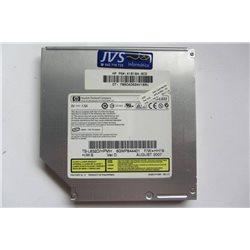 TS-L632  443904-001 416184-8C0 GRABADORA DVD +-RW DL HP COMPAQ 6710B [001-GRA007]