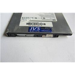 TS-L632  443904-001 416184-8C0 GRAVADORA DVD +-RW DL HP COMPAQ 6710B [001-GRA007]