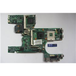 446904-001 Placa base motherboard HP Compaq 6710b [001-pb033]