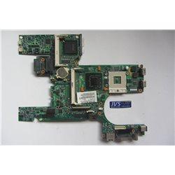 446904-001 Placa-mãe motherboard HP Compaq 6710b [001-pb033]
