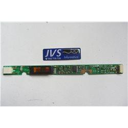 PCA72013MV70OA INVERTER HP COMPAQ 6710B [001-INV025]