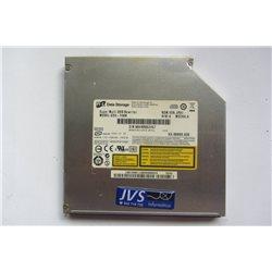 GSA-T40N LECTOR GRABADOR SUPER MULTI DVD REWRITER ACER ASPIRE 5720Z [001-GRA008]