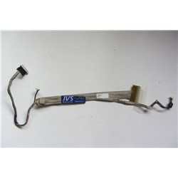 DC02000DS00 CABLE FLEX LCD  Acer ASPIRE 5720Z [001-LCD043]