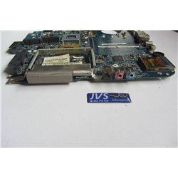 LA-3551P Placa-mãe Motherboard Acer ASpire 5720Z [001-PB034]