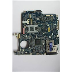 LA-3551P Placa Base Motherboard Acer ASpire 5720Z [001-PB034]
