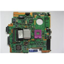 1310A2159101 Placa-mãe Motherboard Esprimo Fujitsu-Siemens V5535 [001-PB035]