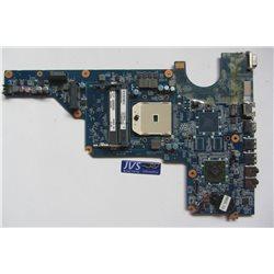 DA0R23MB6D1 640226-001 Placa-mãe  motherboard HP Pavilion G7-1245sd [001-PB036]