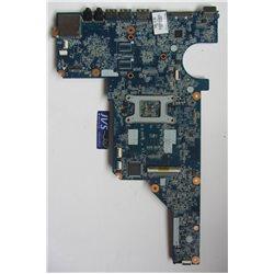 DA0R23MB6D1 640226-001 Placa Base motherboard HP Pavilion G7-1245sd [001-PB036]