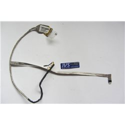 dd0r18lc010 Cable Flex LCD HP G7-1245 SD [001-LCD045]