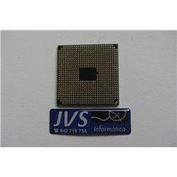 AM3400DDX43GX AMD A6 A6-3400M Processador Hp G7-1245sd [001-PRO041]