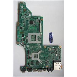 595133-001 Placa Base, Motherboard Hp DV6 3130 [001-PB037]