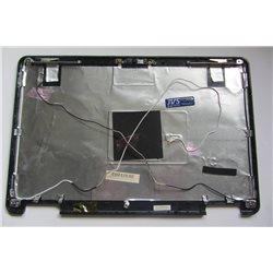 ap06r000c00 Carcaça superior tela Acer Aspire 5734z [001-CAR108]