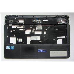 AP0EI0001004 Carcasa Teclado con Touchpad Acer Aspire 5731z [001-CAR110]