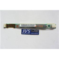 pk07009k00 Inverter Acer Aspire 5734z [001-INV026]