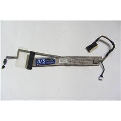 DC020013O00 Cabo Flex LCD Acer Aspire 5734z [001-LCD047]