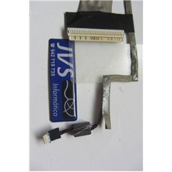 DC020013O00 Cable Flex LCD Acer Aspire 5734z [001-LCD047]