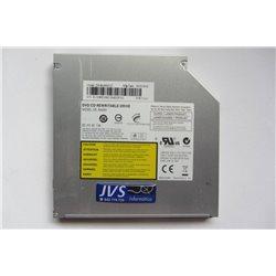 DS-8A4SH GRABADORA PHILIPS SATA DVD Burner DVD±R/RW Acer Aspire 5734z [001-GRA009]