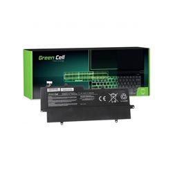 Batería Toshiba Portege Z930-11W para portatil