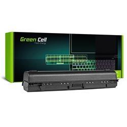 Batería PABAS260 para portatil