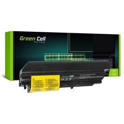 Batería 42T4530 para portatil