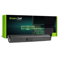 Batería UM08A71 para portatil