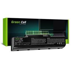 Batería AS07A72 para portatil Acer