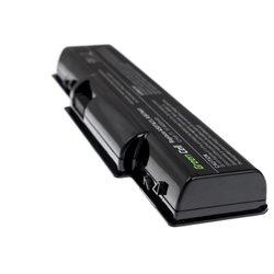 Batería AS07A71 para portatil Acer