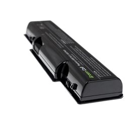 Battery AS07A32 for laptop Acer