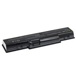 Batería AS2007A para portatil Acer