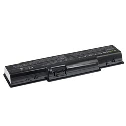 Batería AS07A52 para portatil Acer