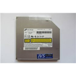 GMA-4082N ATAKK0 GRABADORA HP COMPAQ PRESARIO F700 [001-GRA010]