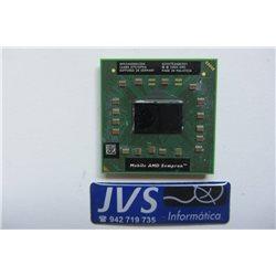 SMS3600HAX3DN AMD Sempron 3600 Mobile 2.0GHz PROCESADOR HP COMPAQ PRESARIO f700 [001-PRO042]