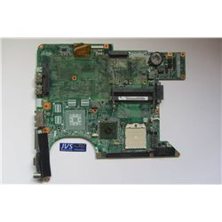 DA0AT1MB8H0  459564-001  AMD Placa-mãe Motherboard Hp Compaq Presario F700 [001-PB038]