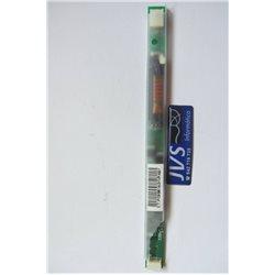 432296-001 AS0231721C1 Inverter Hp Compaq Presario F700 [001-INV027]
