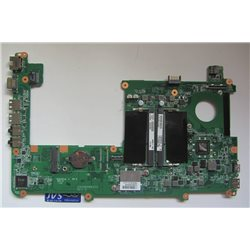 DA0NM9MB6D0 659511-001 Placa Base Motherboard Hp Pavilion dm1-4100ED [001-PB038]