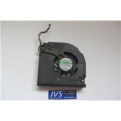 gb0507pgv1-a ventilador Acer Aspire 9420 [001-VEN051]