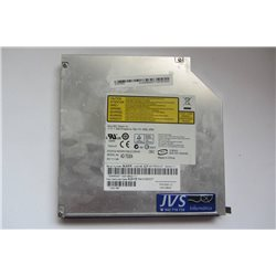 AD-7530A AD-7530A-AT GRABADORA  DVD/ CD REWRITABLE  ACER ASPIRE 9420 [001-GRA011]